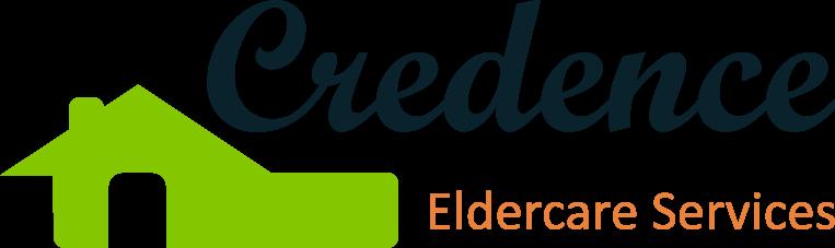 Credence Eldercare Services